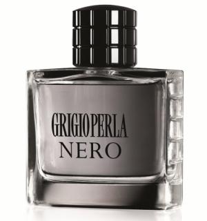 Grigioperla Nero La Perla Masculino