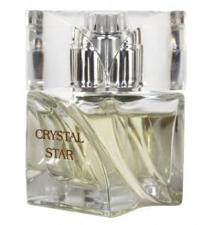 Crystal Star Novaya Zarya pour femme