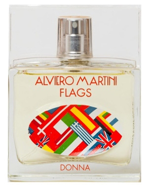 red flag perfume