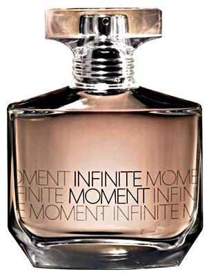 Infinite Moment for Him Avon für Männer