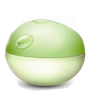 DKNY Sweet Delicious Tart Key Lime Donna Karan für Frauen