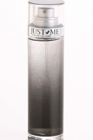 Just Me for Man Paris Hilton Masculino