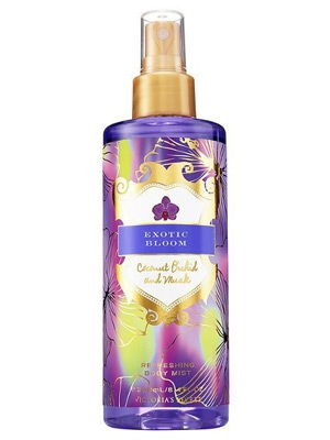 Exotic Bloom Victoria`s Secret pour femme