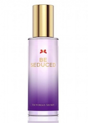 Be Seduced Victoria`s Secret pour femme