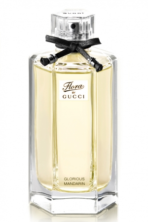 Flora by Gucci Glorious Mandarin Gucci for women