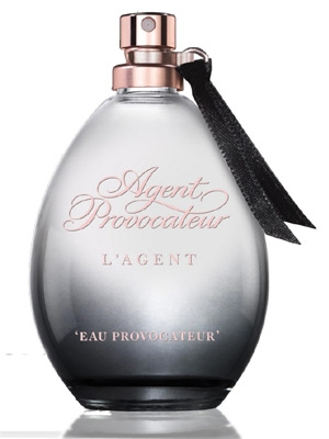 L'Agent Eau Provocateur Agent Provocateur for women