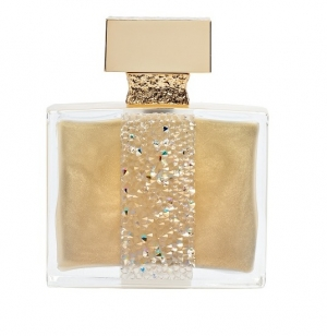 Ylang in Gold M. Micallef para Mujeres