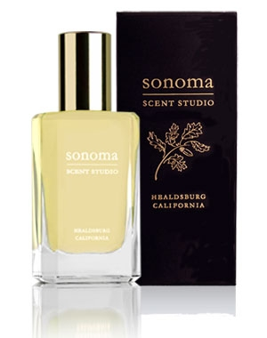Fig Tree Sonoma Scent Studio unisex