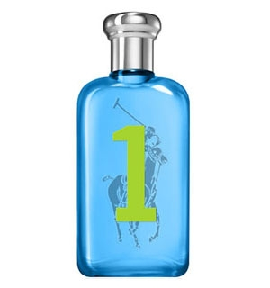 Ralph Lauren Big Pony 1 for Women Ralph Lauren для женщин