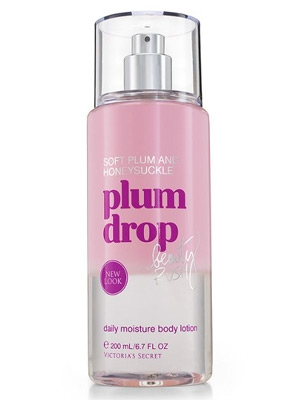Plum Drop Victoria`s Secret 女用