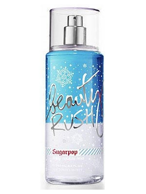 Sugarpop Victoria`s Secret perfume - a fragrance for women