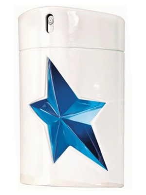 A*Men Pure Shot Thierry Mugler для мужчин