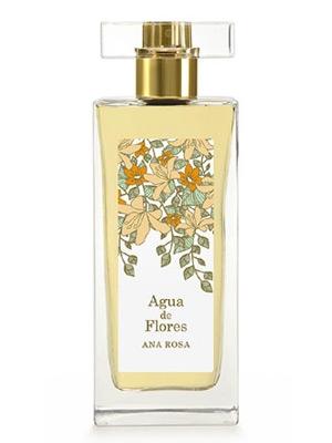 Agua de Flores Ana Rosa Feminino