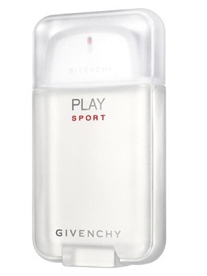 Play Sport Givenchy de barbati