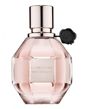Flowerbomb Viktor&Rolf for women