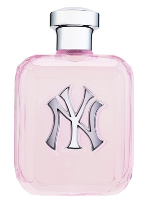 New York Yankees for Her New York Yankees für Frauen