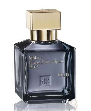 Oud Maison Francis Kurkdjian for women and men