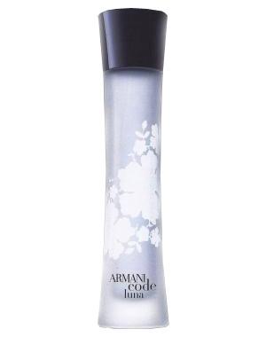 Armani Code Luna Giorgio Armani для женщин