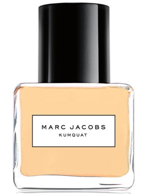 Tropical Splash Kumquat Marc Jacobs for women and men