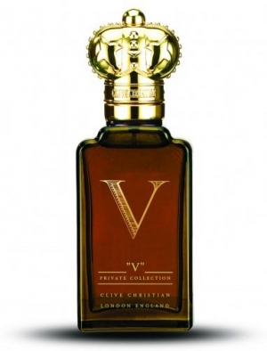 V for Men Clive Christian para Hombres