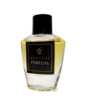 Fleur d'Oranger Ava Luxe für Frauen