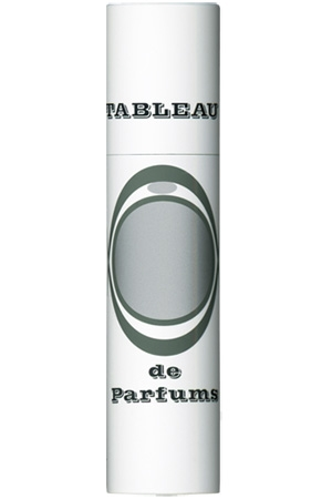 Dark Passage Tableau de Parfums für Frauen