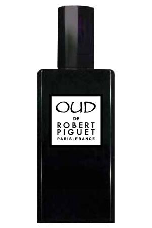 Парфюм Oud Robert Piguet для мужчин и женщин