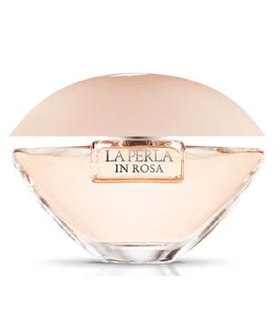 La Perla In Rosa La Perla für Frauen