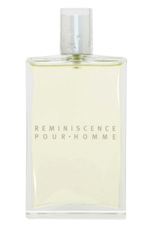 Reminiscence Pour Homme Reminiscence de barbati