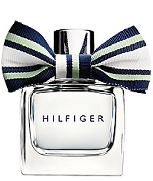 Hilfiger Woman Pear Blossom Tommy Hilfiger for women