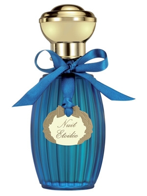 Nuit Etoilee Annick Goutal for women and men