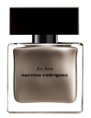 Narciso Rodriguez For Him Eau de Parfum Intense Narciso Rodriguez de barbati
