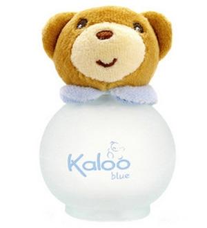 Парфюм Blue Kaloo для мужчин и женщин