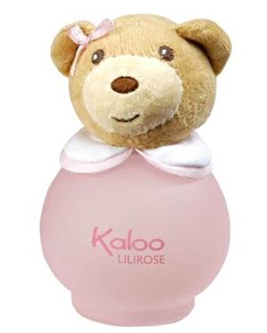 Парфюм Lilirose Kaloo для женщин