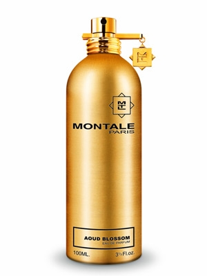 Aoud Blossom Montale para Hombres y Mujeres