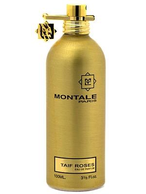 Парфюм Taif Roses Montale для мужчин и женщин