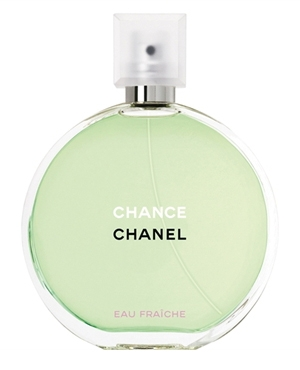 Chance Eau Fraiche Chanel for women