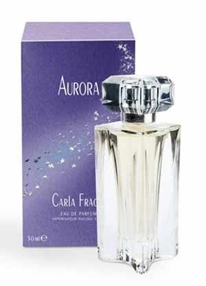 Aurora Carla Fracci for women