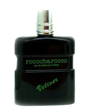 Vetiver Roccobarocco für Männer