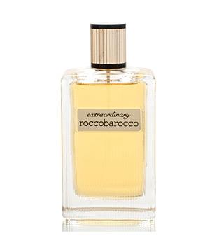 Extraordinary Roccobarocco pour femme