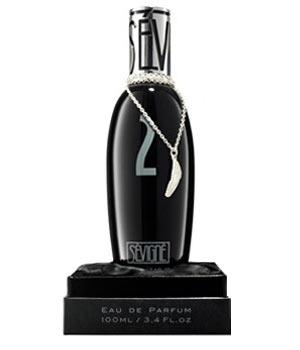 Parfum de Sevigne No. 2 Sevigne für Frauen und Männer