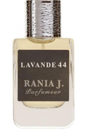 Lavande 44 Rania J für Frauen und Männer