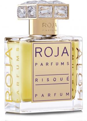 Risque Roja Dove für Frauen
