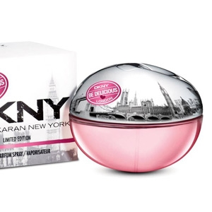 DKNY Be Delicious London Donna Karan for women