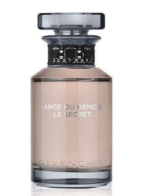Les Creations Couture Ange Ou Demon Le Secret Lace Edition Givenchy для женщин