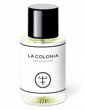 La Colonia Oliver & Co. für Frauen und Männer