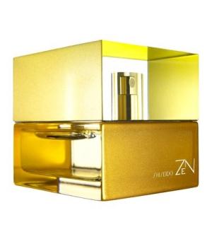 Zen Shiseido για γυναίκες