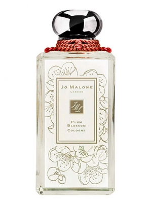 Одеколон Plum Blossom Jo Malone London для женщин