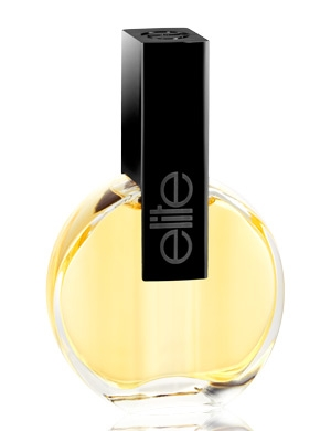 Rio Glam Girl Parfums Elite de dama