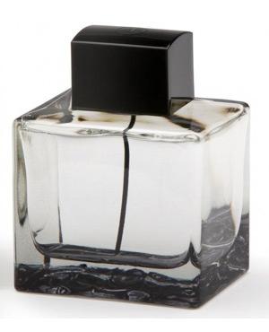 Туалетная вода Splash Seduction In Black Antonio Banderas для мужчин